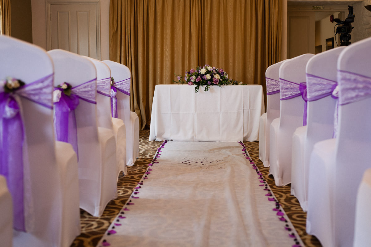 The-Sibson-Inn-wedding-24