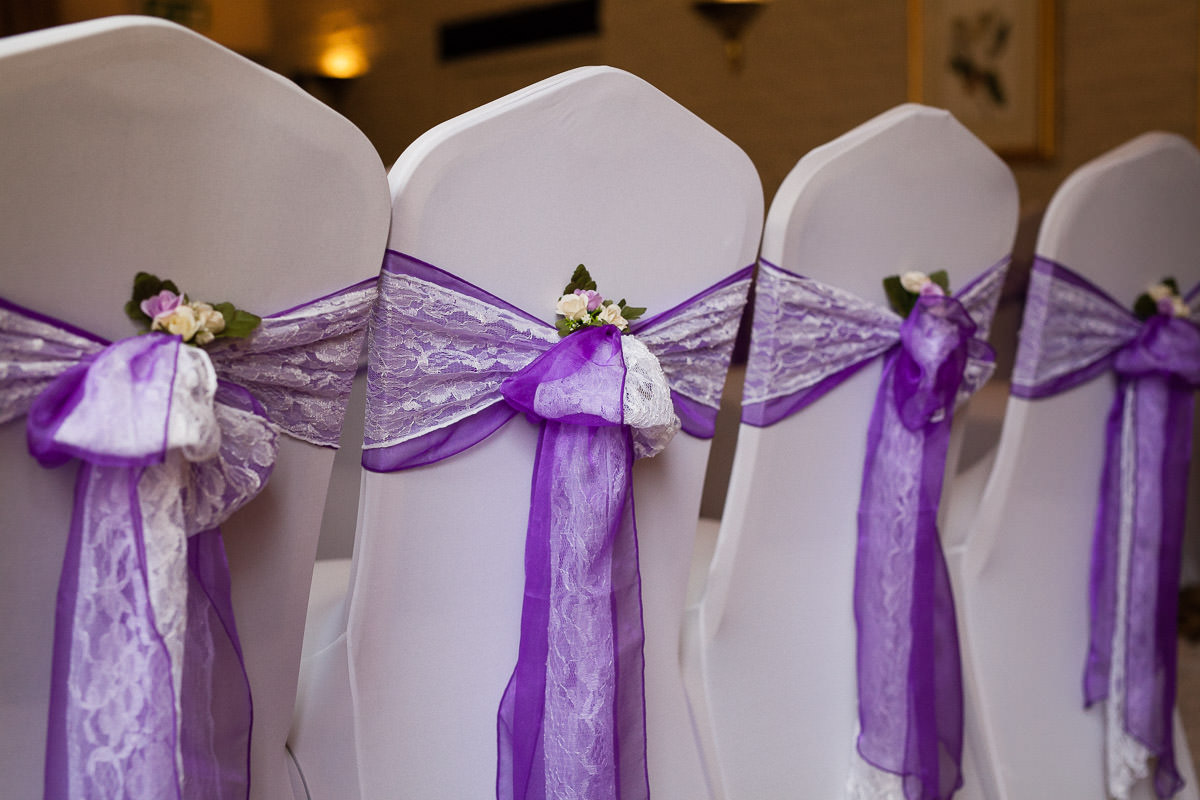 The-Sibson-Inn-wedding-25