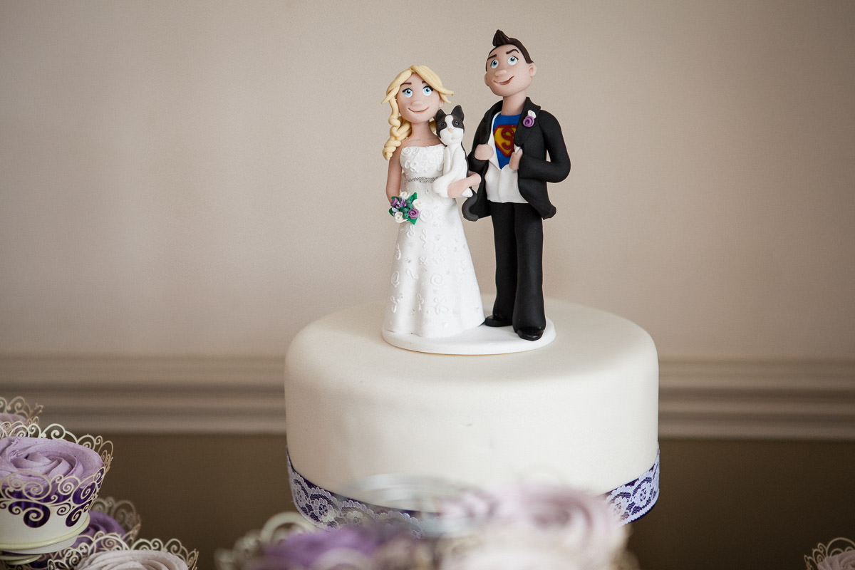 The-Sibson-Inn-wedding-27