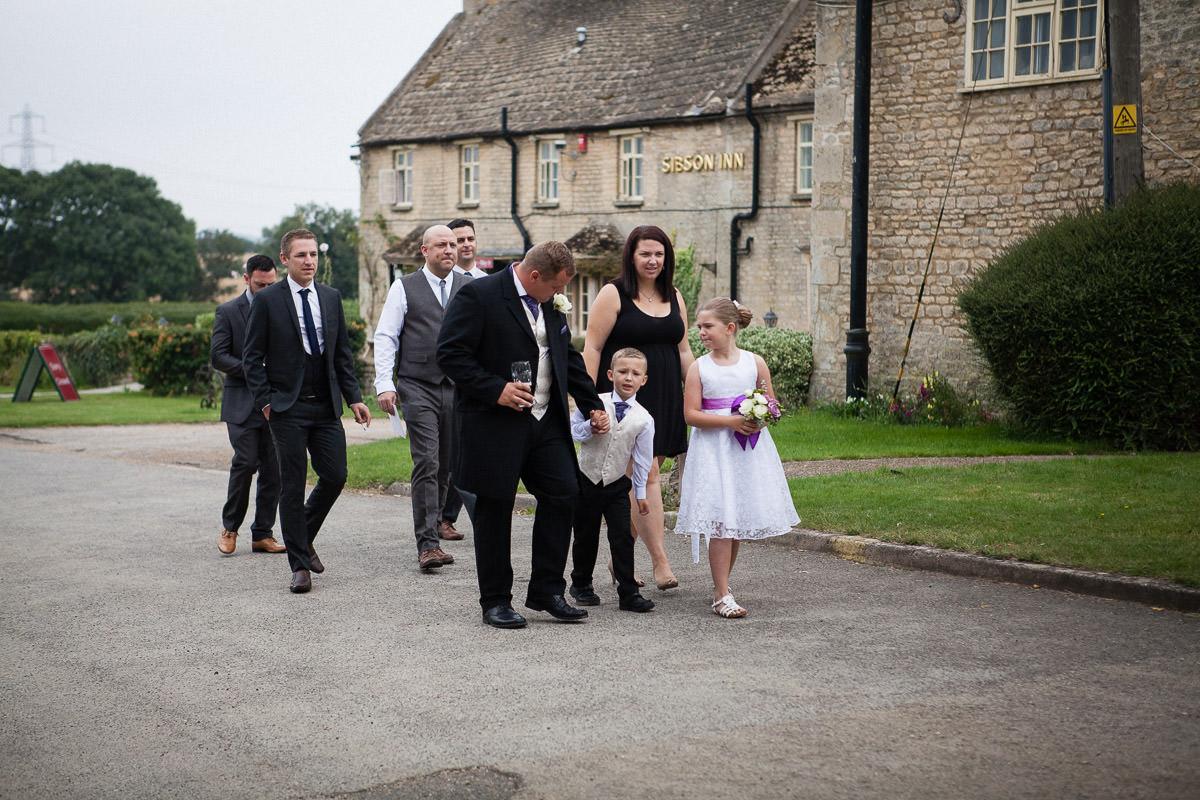 The-Sibson-Inn-wedding-29