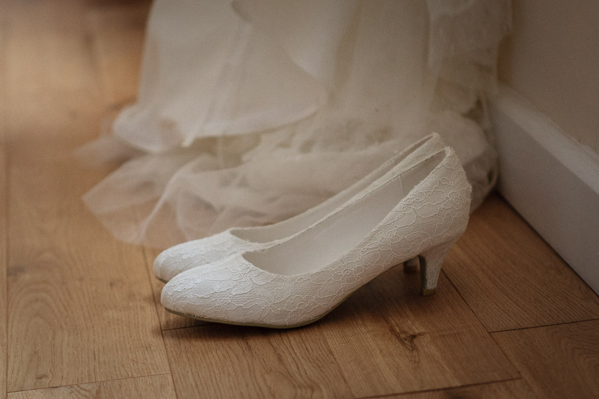 The-Sibson-Inn-wedding-3