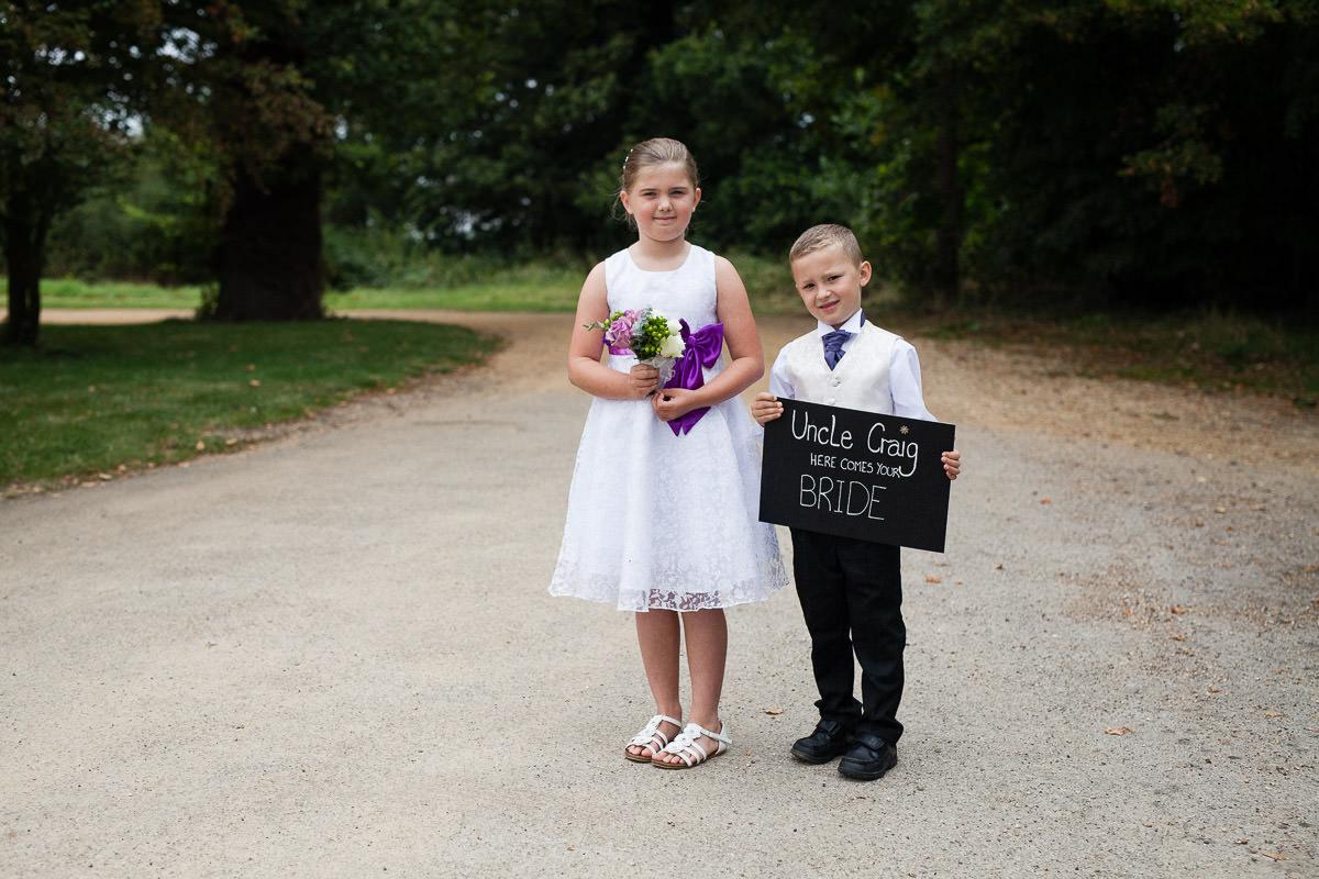 The-Sibson-Inn-wedding-30