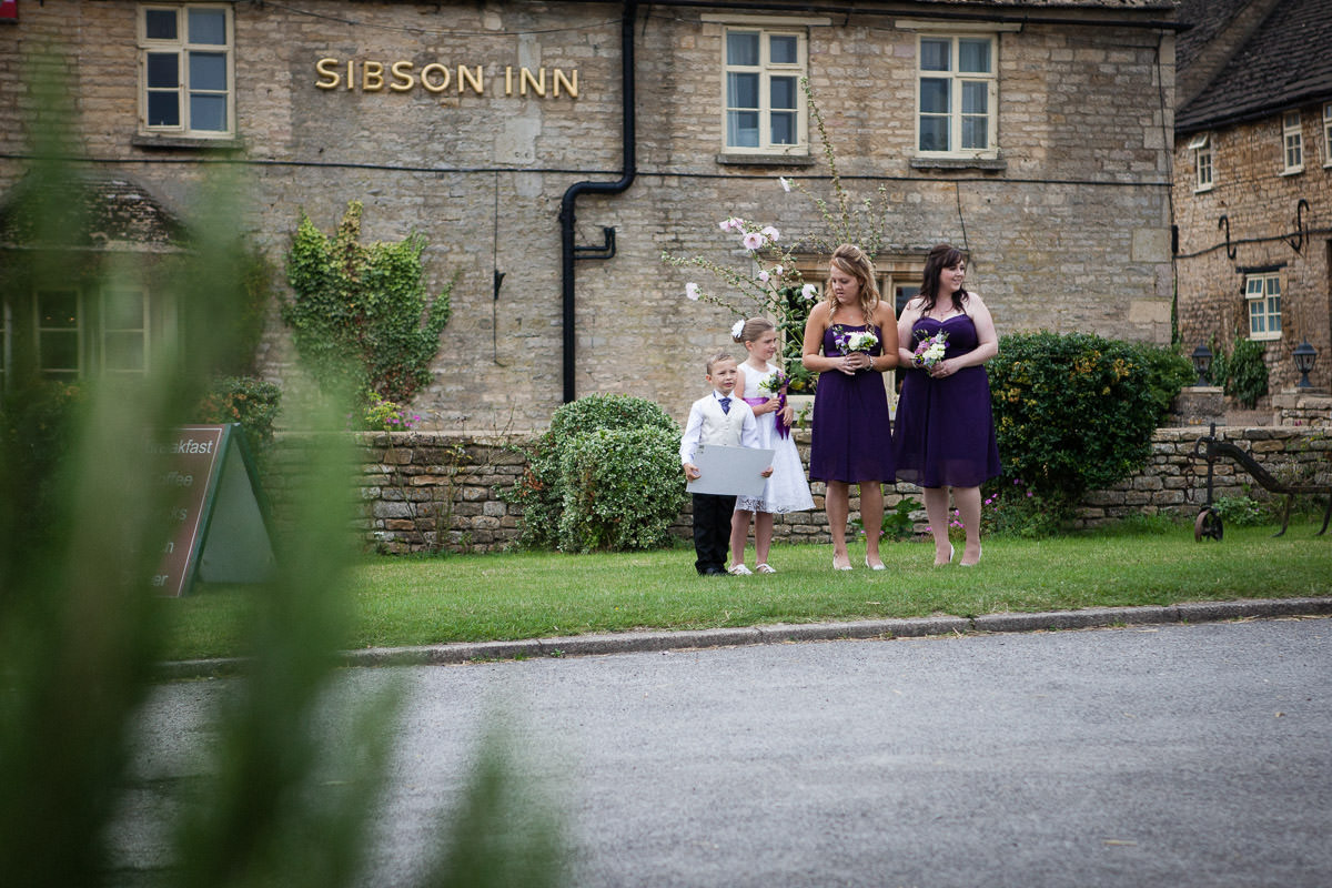 The-Sibson-Inn-wedding-31