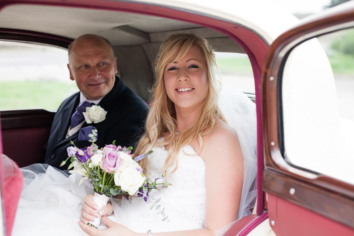 The-Sibson-Inn-wedding-33