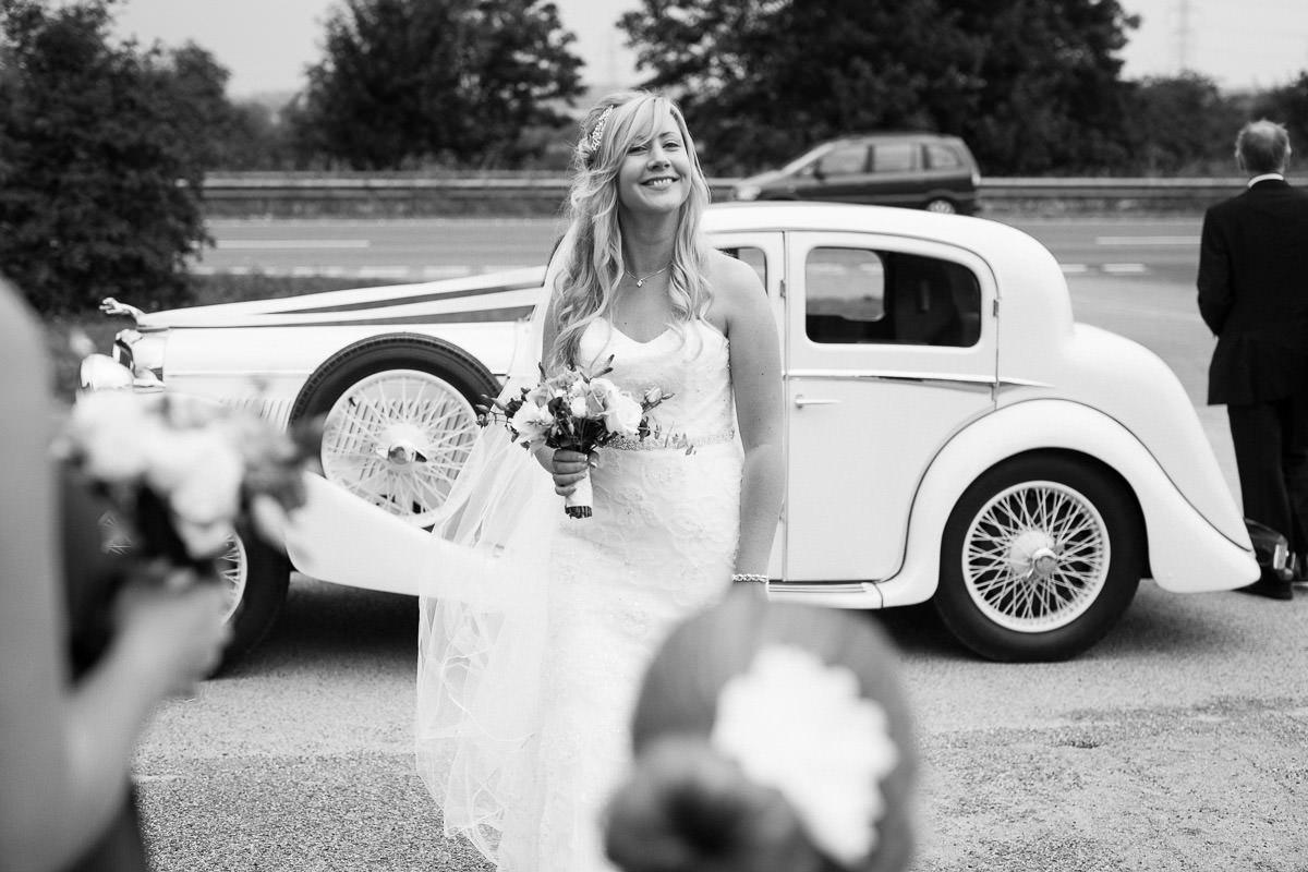 The-Sibson-Inn-wedding-34