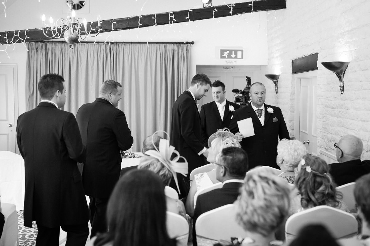 The-Sibson-Inn-wedding-35