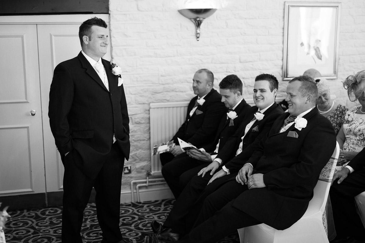The-Sibson-Inn-wedding-36