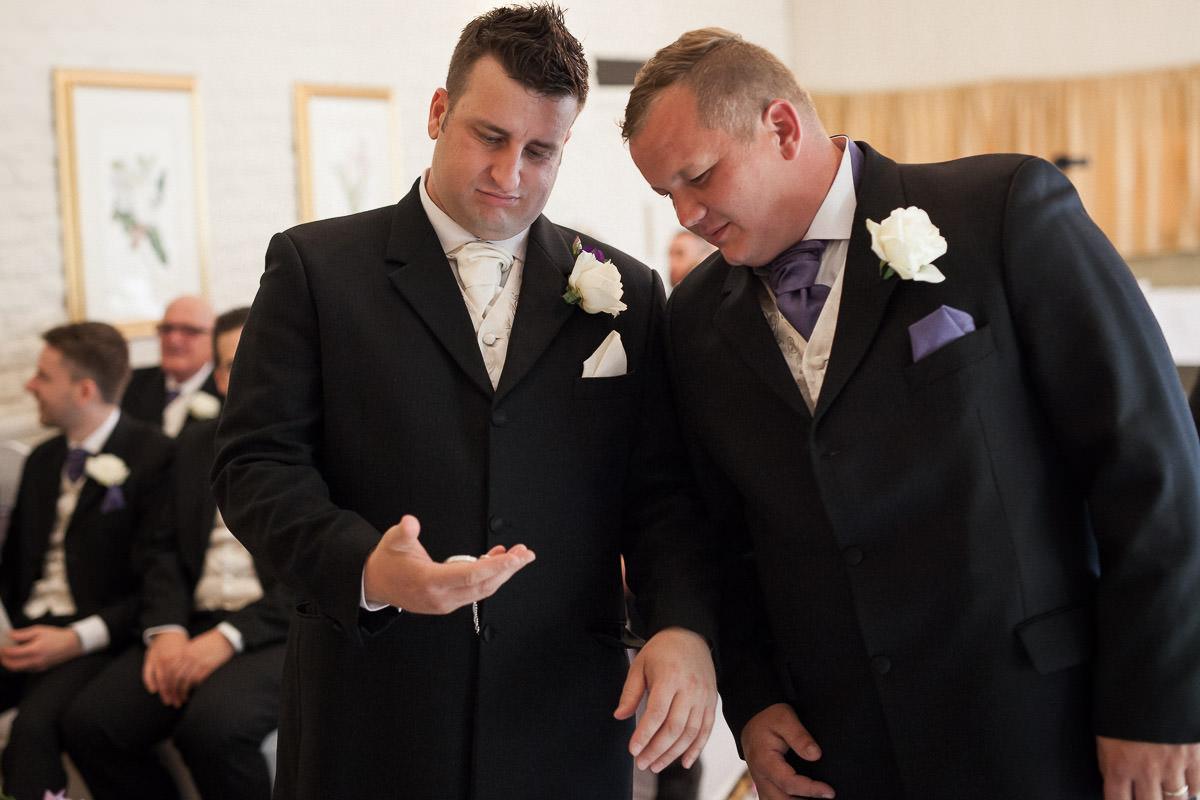 The-Sibson-Inn-wedding-37