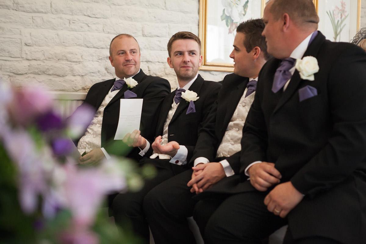 The-Sibson-Inn-wedding-38