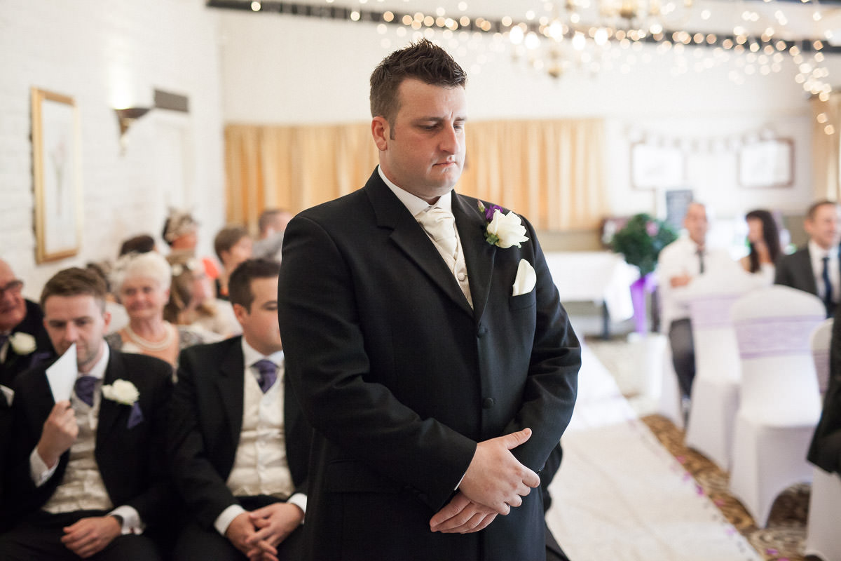 The-Sibson-Inn-wedding-39