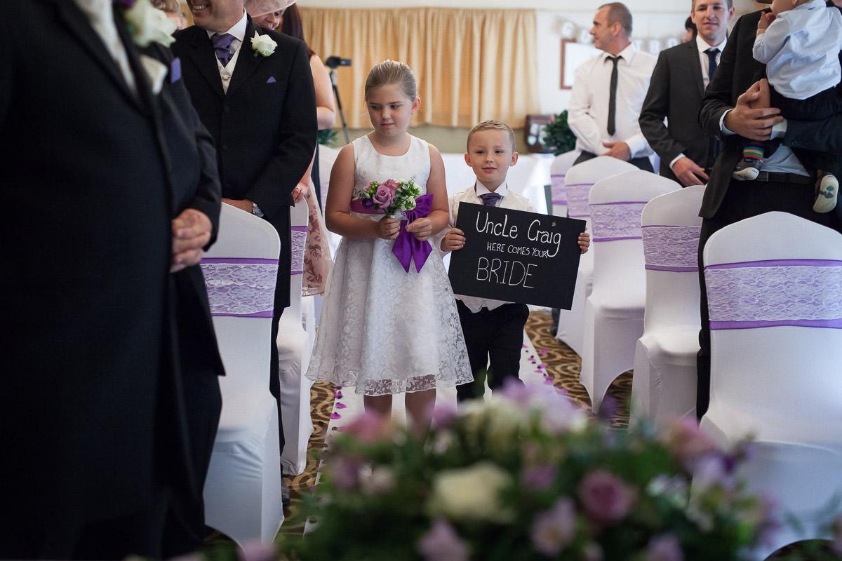 The-Sibson-Inn-wedding-40