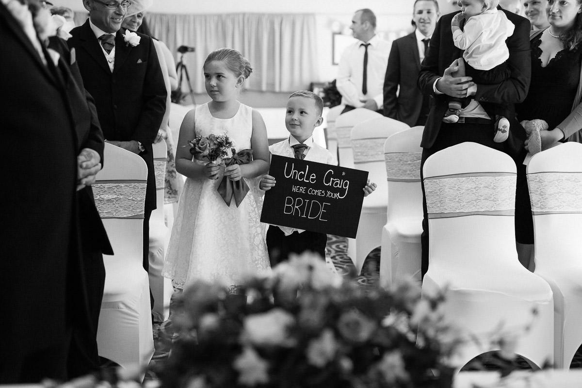 The-Sibson-Inn-wedding-41