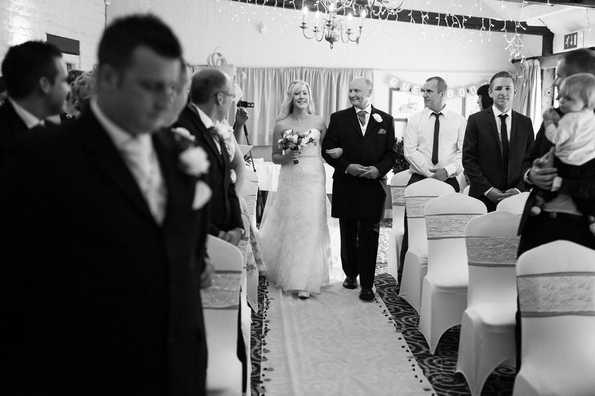 The-Sibson-Inn-wedding-42
