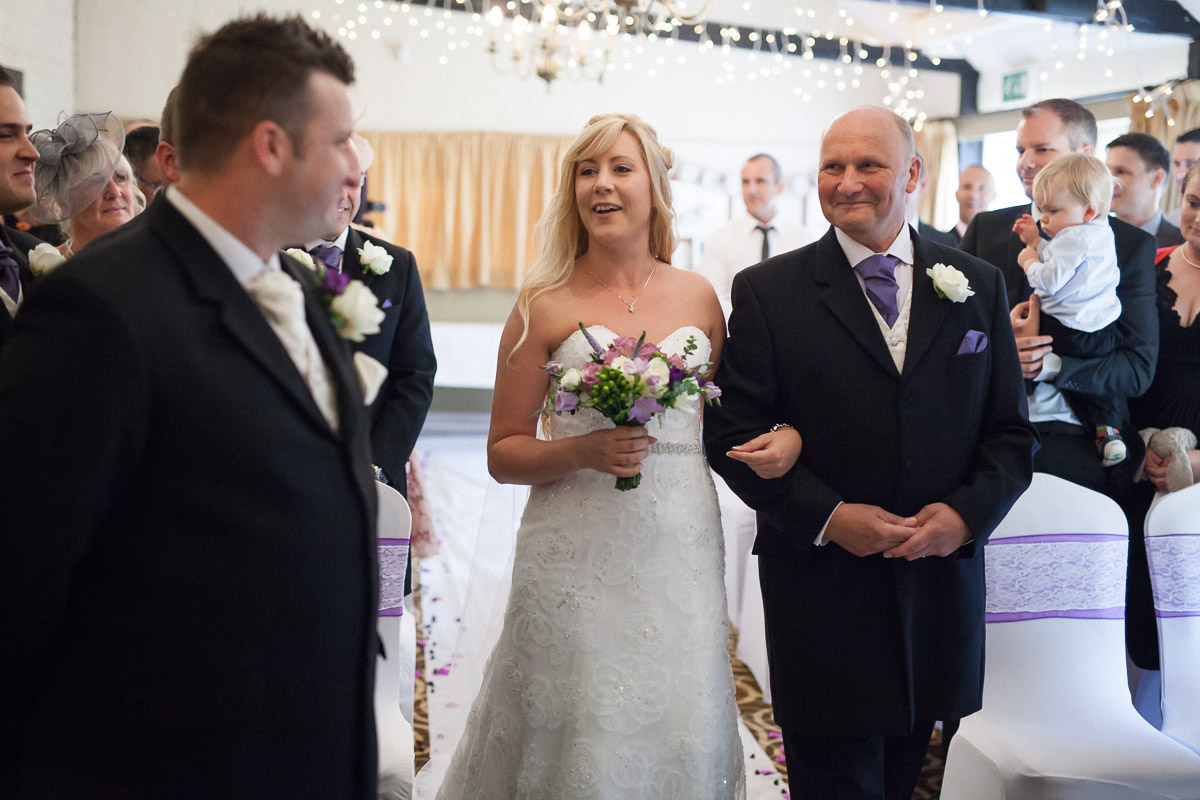 The-Sibson-Inn-wedding-43