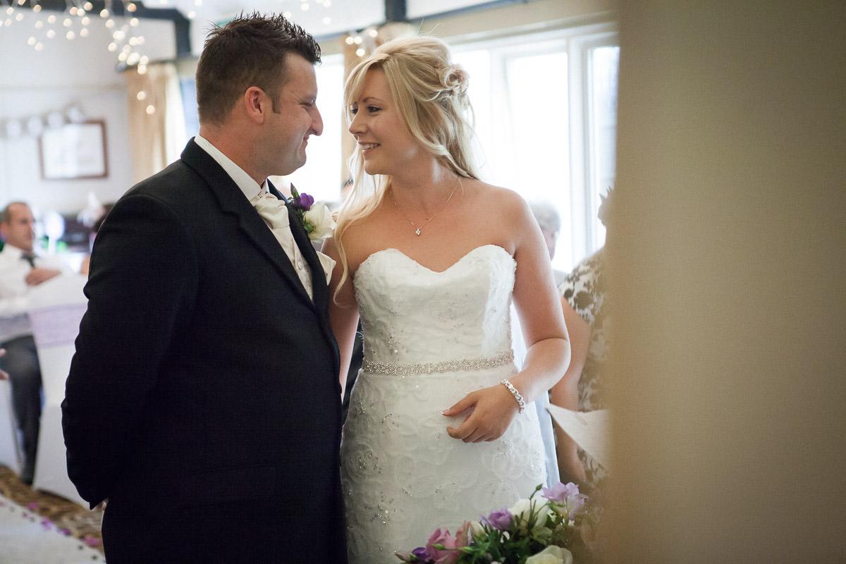 The-Sibson-Inn-wedding-44