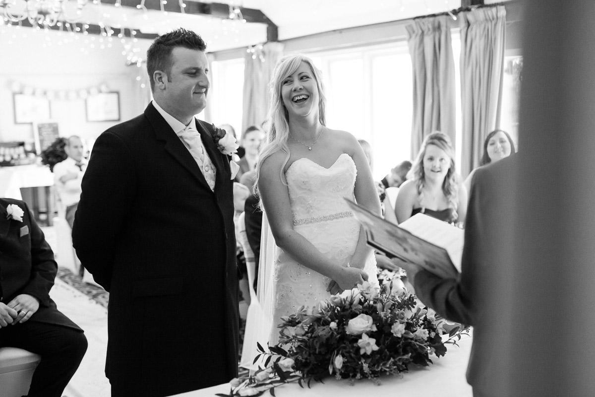 The-Sibson-Inn-wedding-45