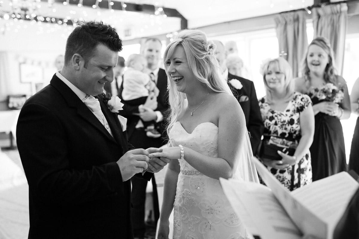 The-Sibson-Inn-wedding-46