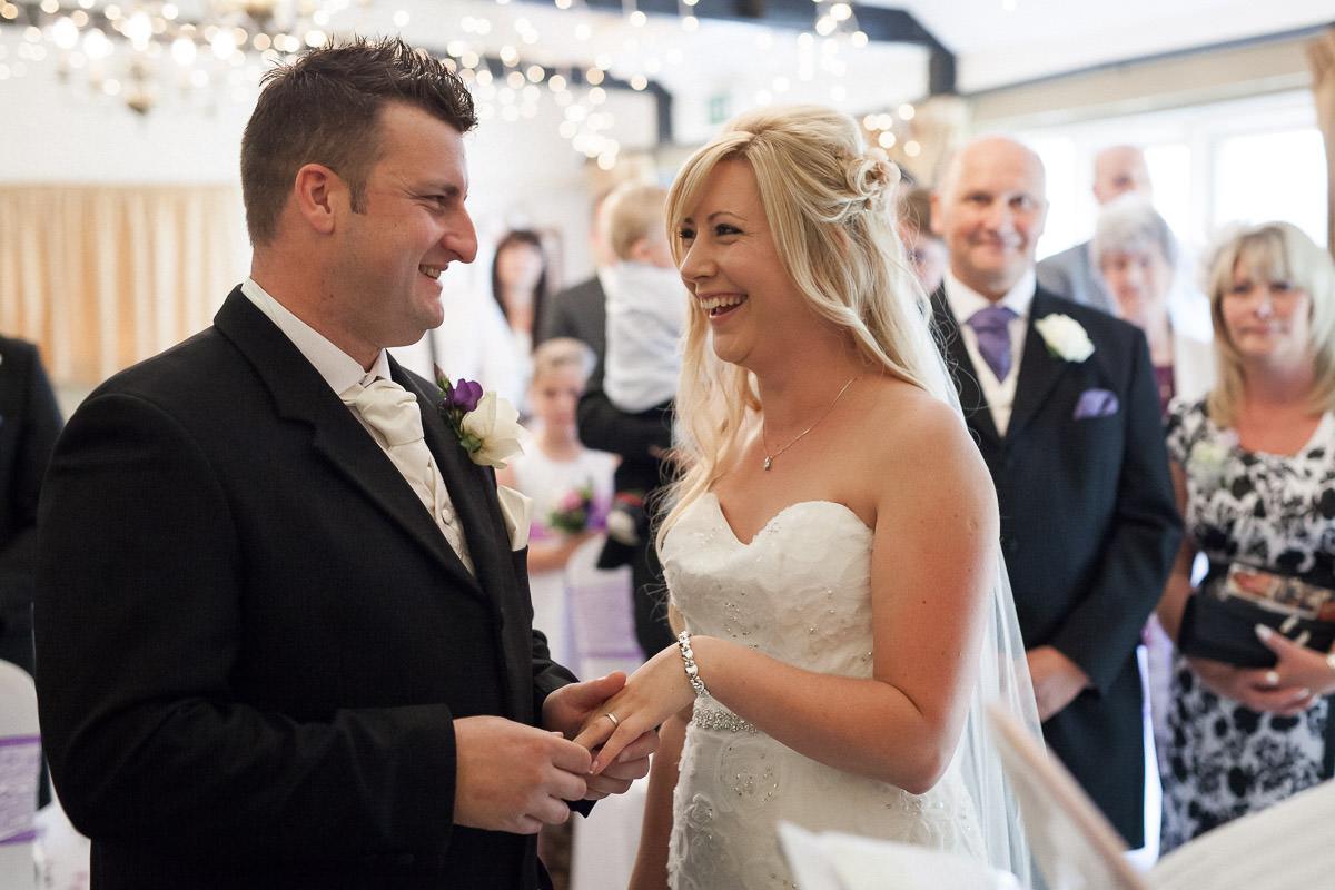 The-Sibson-Inn-wedding-47