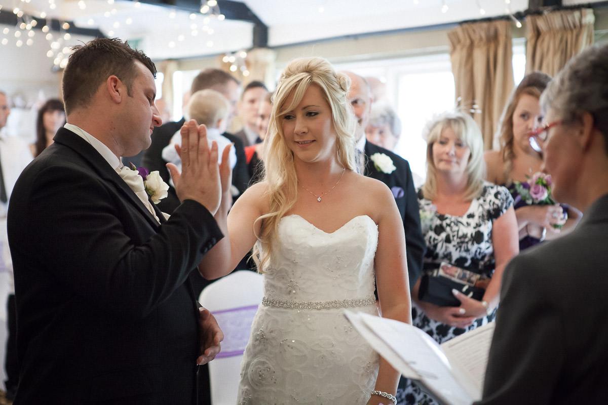 The-Sibson-Inn-wedding-48