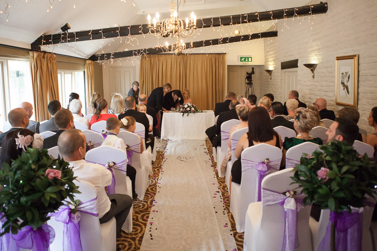 The-Sibson-Inn-wedding-49