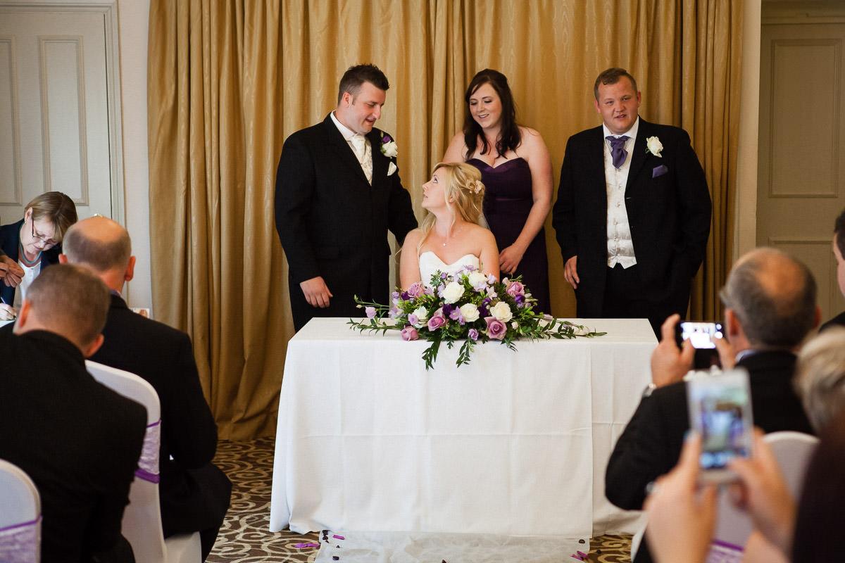 The-Sibson-Inn-wedding-50