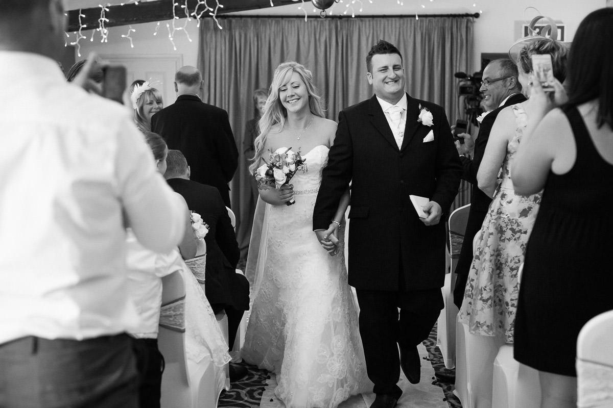 The-Sibson-Inn-wedding-51