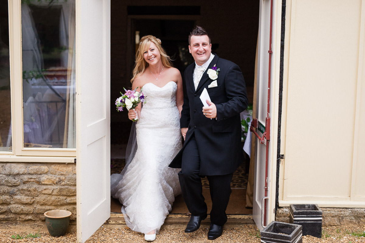 The-Sibson-Inn-wedding-52