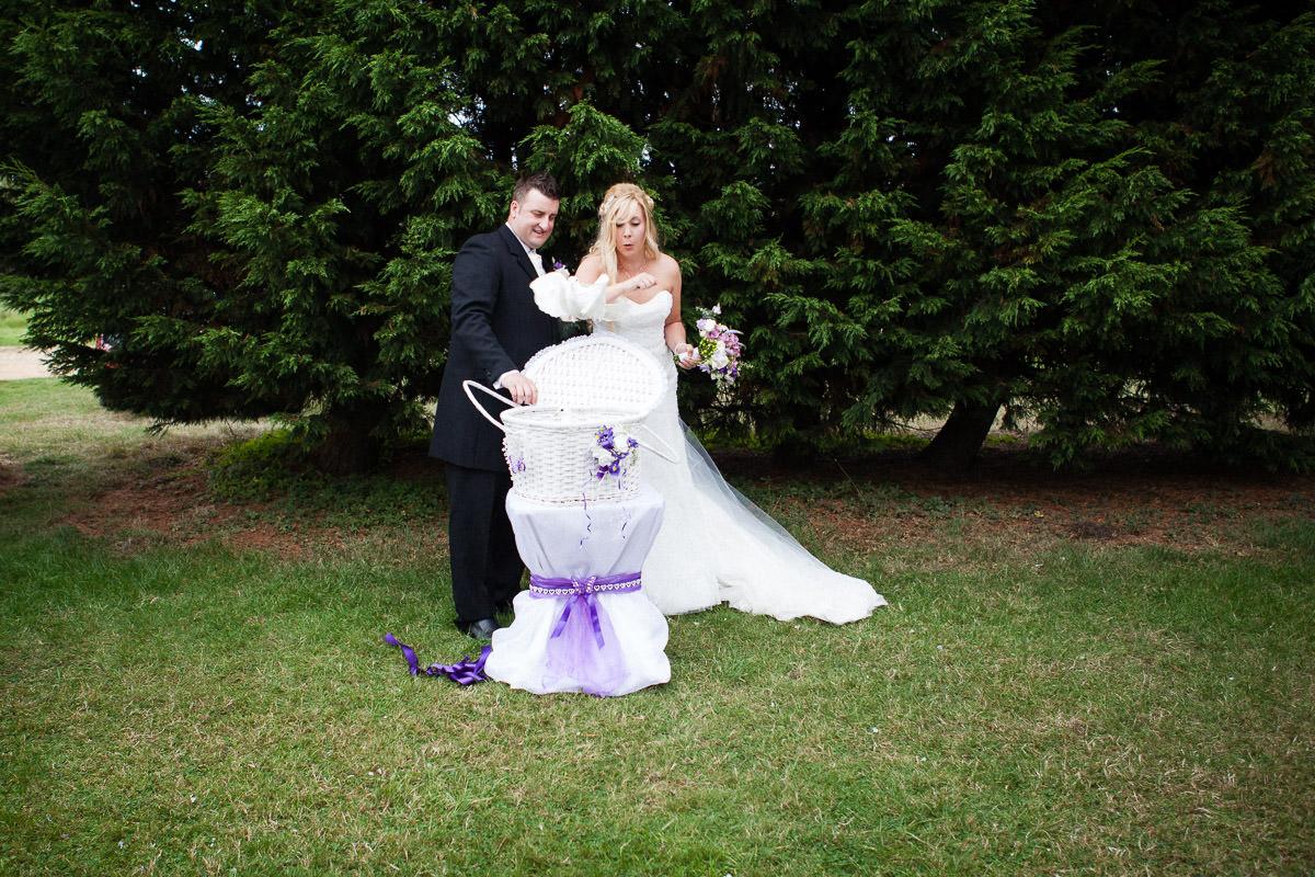 The-Sibson-Inn-wedding-54