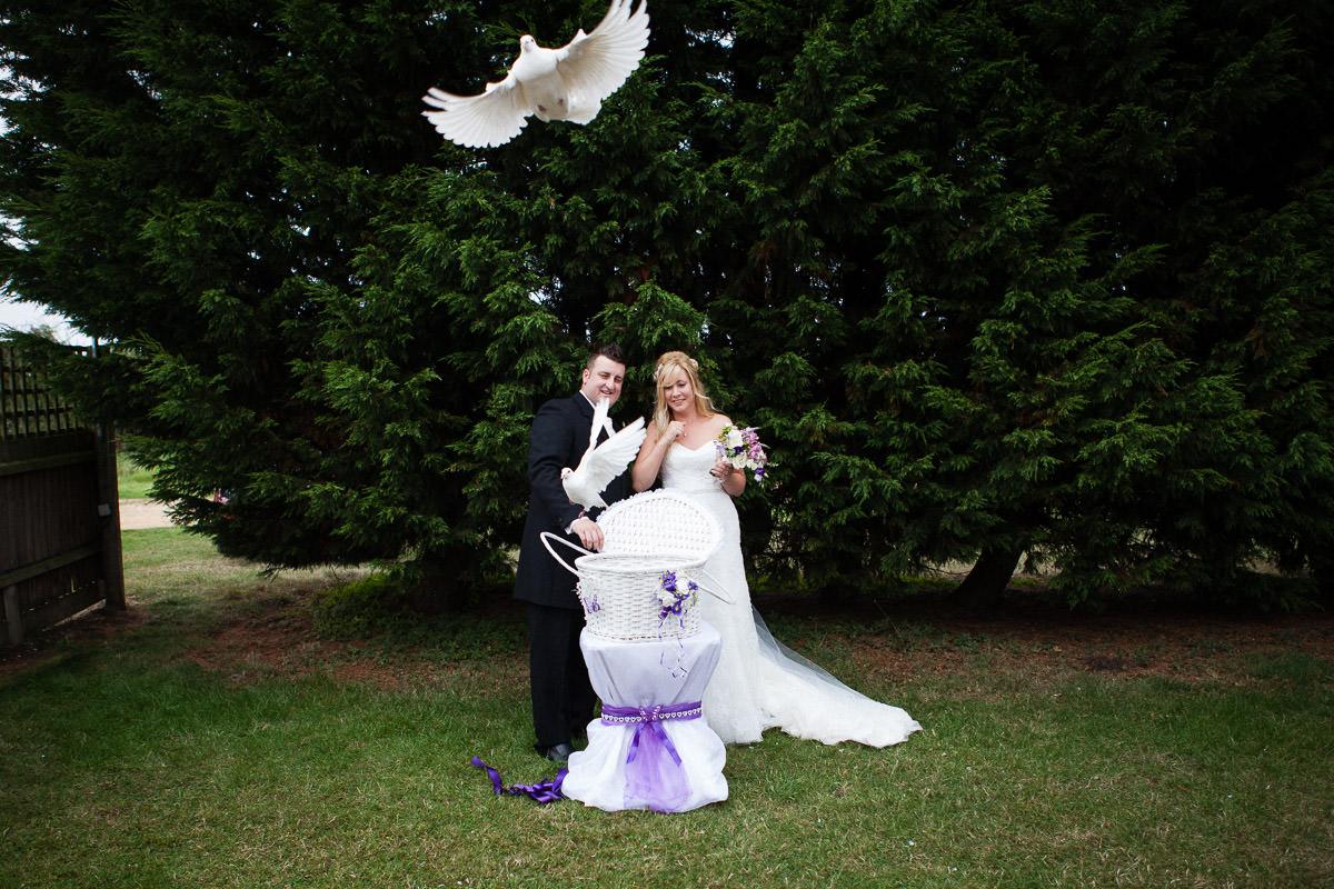 The-Sibson-Inn-wedding-55