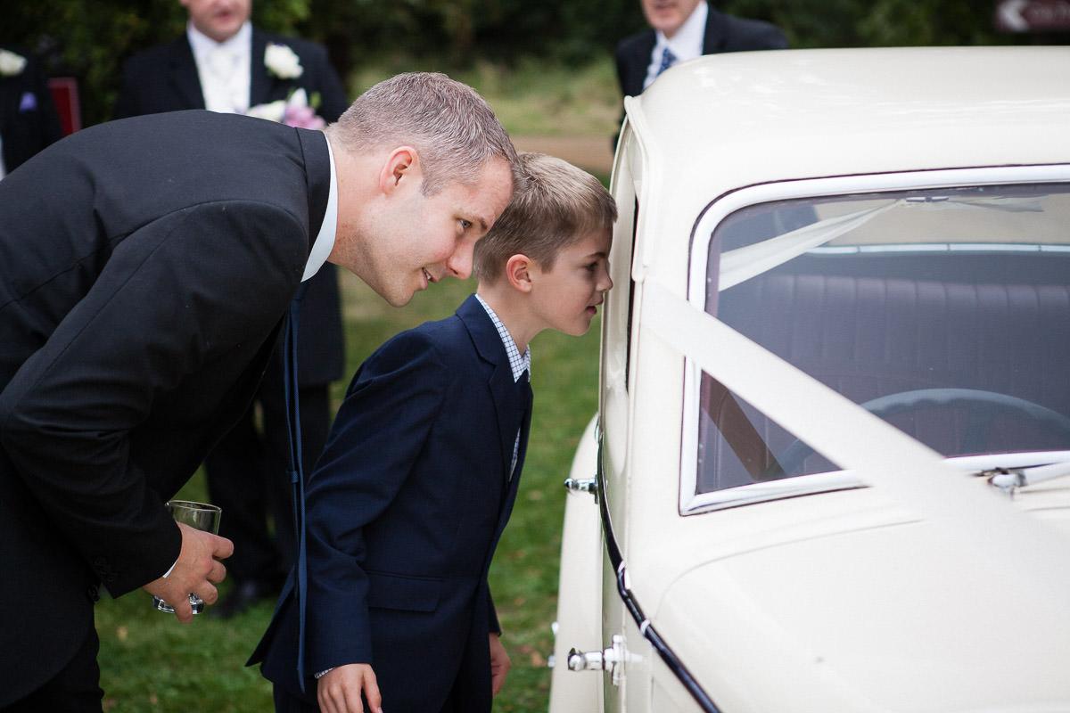 The-Sibson-Inn-wedding-56
