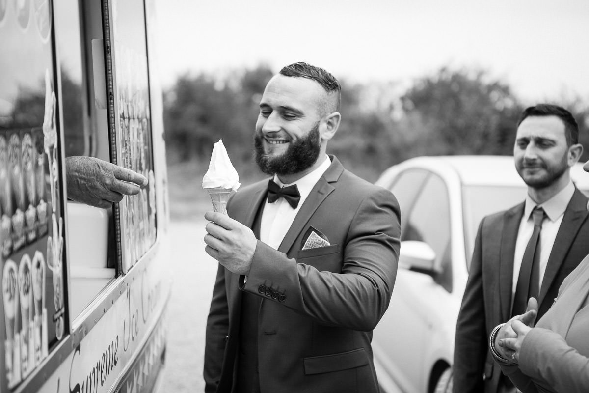 The-Sibson-Inn-wedding-57