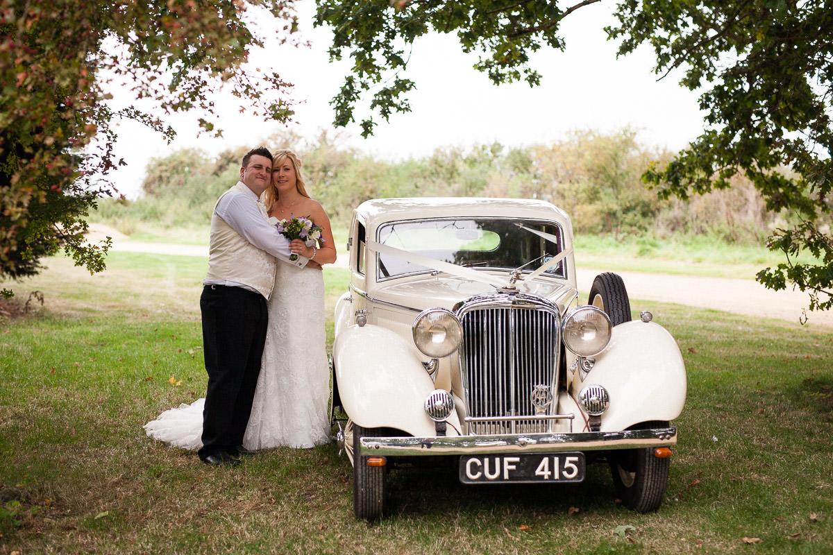 The-Sibson-Inn-wedding-59
