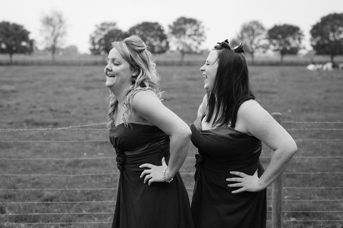 The-Sibson-Inn-wedding-6