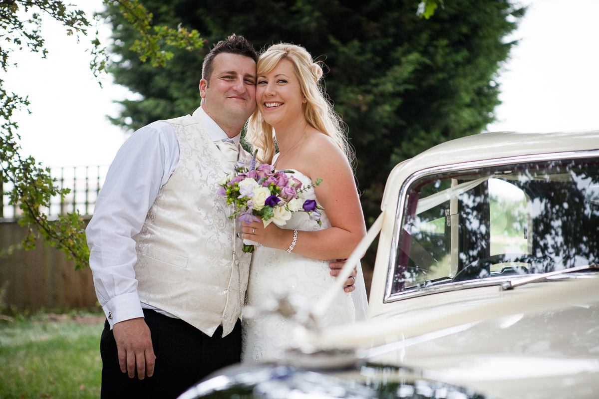The-Sibson-Inn-wedding-61