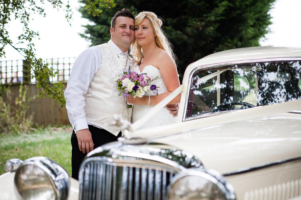 The-Sibson-Inn-wedding-62