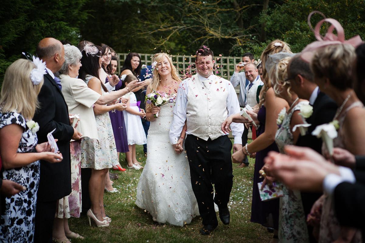 The-Sibson-Inn-wedding-65