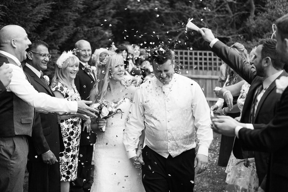 The-Sibson-Inn-wedding-66