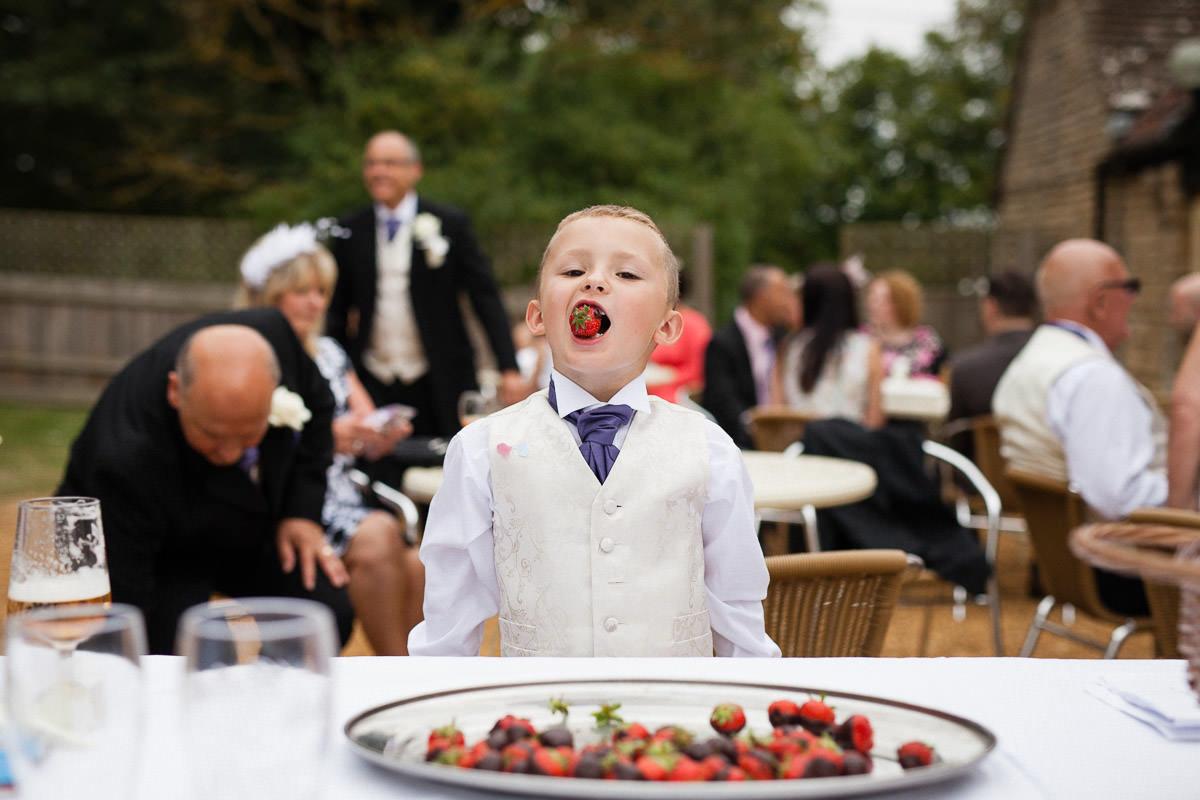 The-Sibson-Inn-wedding-68