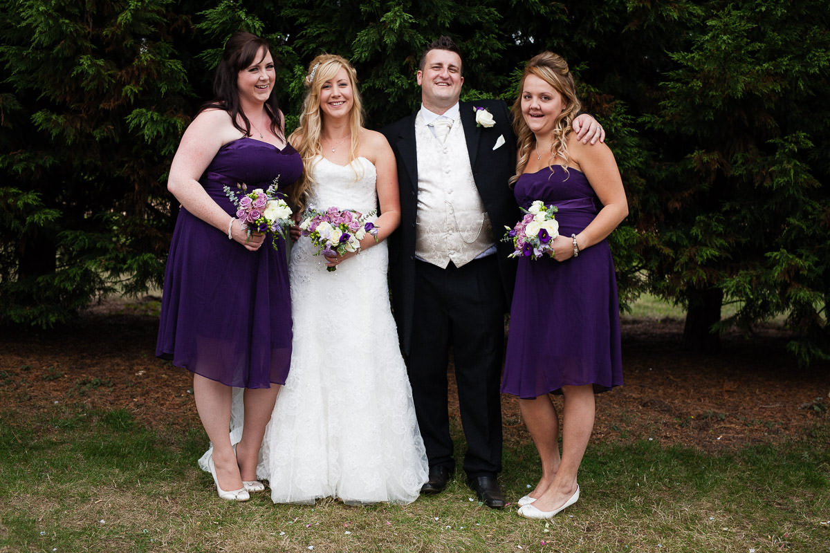 The-Sibson-Inn-wedding-69