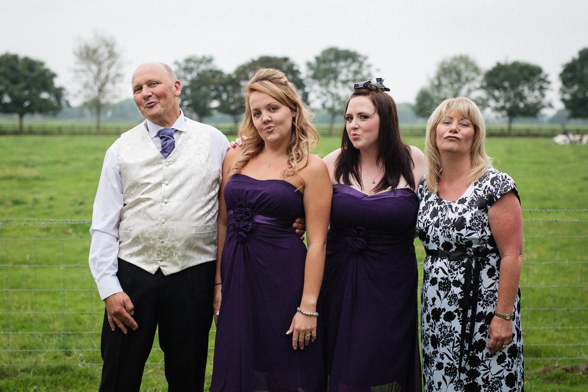 The-Sibson-Inn-wedding-7