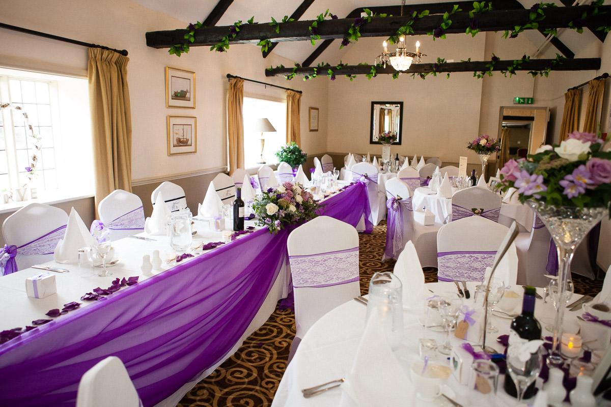 The-Sibson-Inn-wedding-74