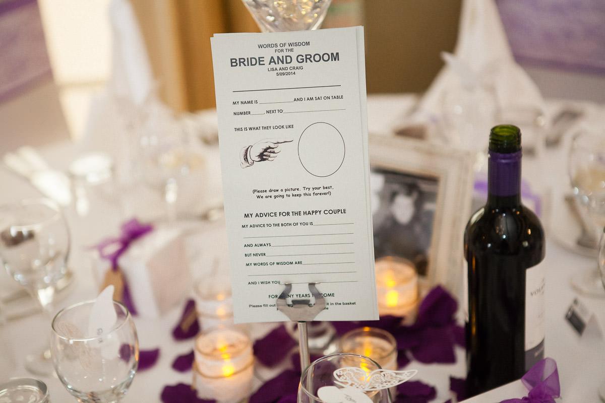 The-Sibson-Inn-wedding-75