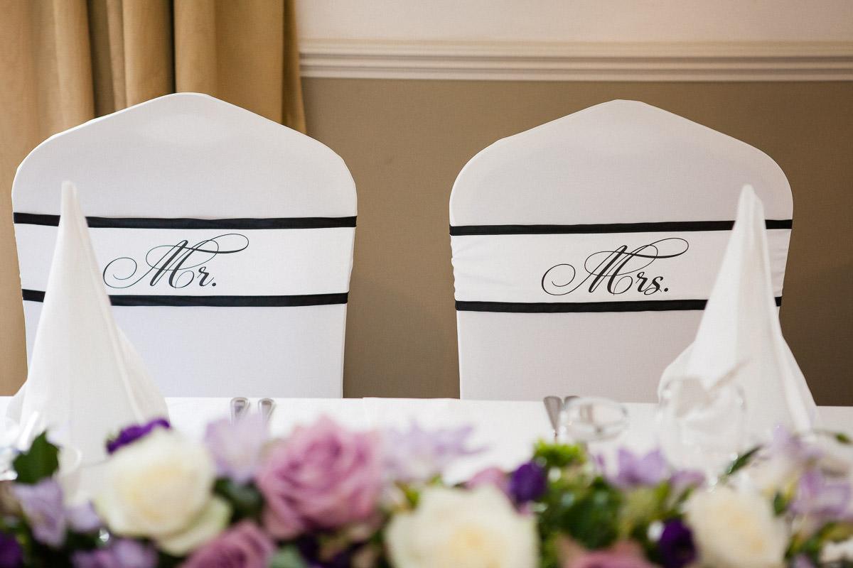 The-Sibson-Inn-wedding-76