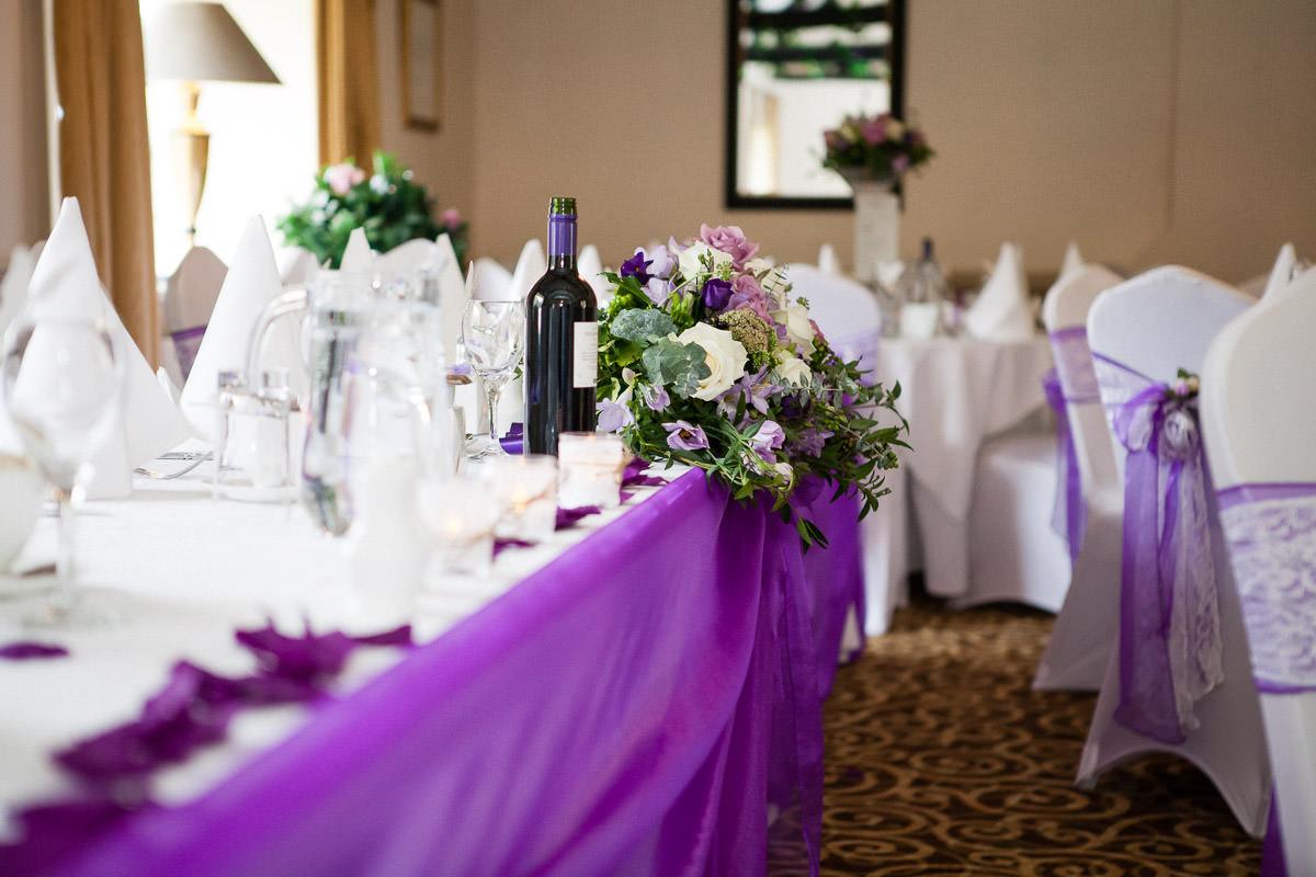 The-Sibson-Inn-wedding-77