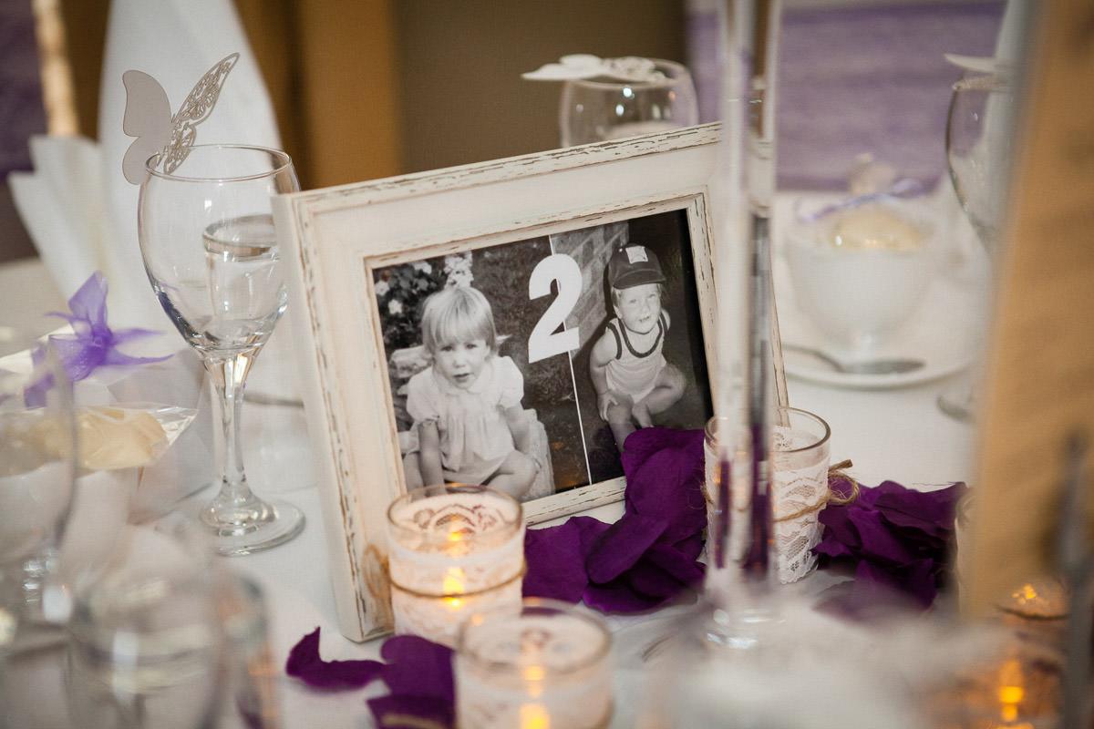 The-Sibson-Inn-wedding-78