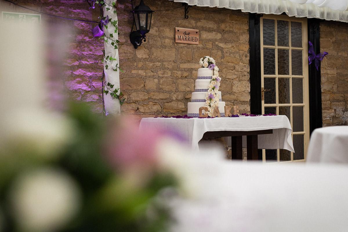 The-Sibson-Inn-wedding-79