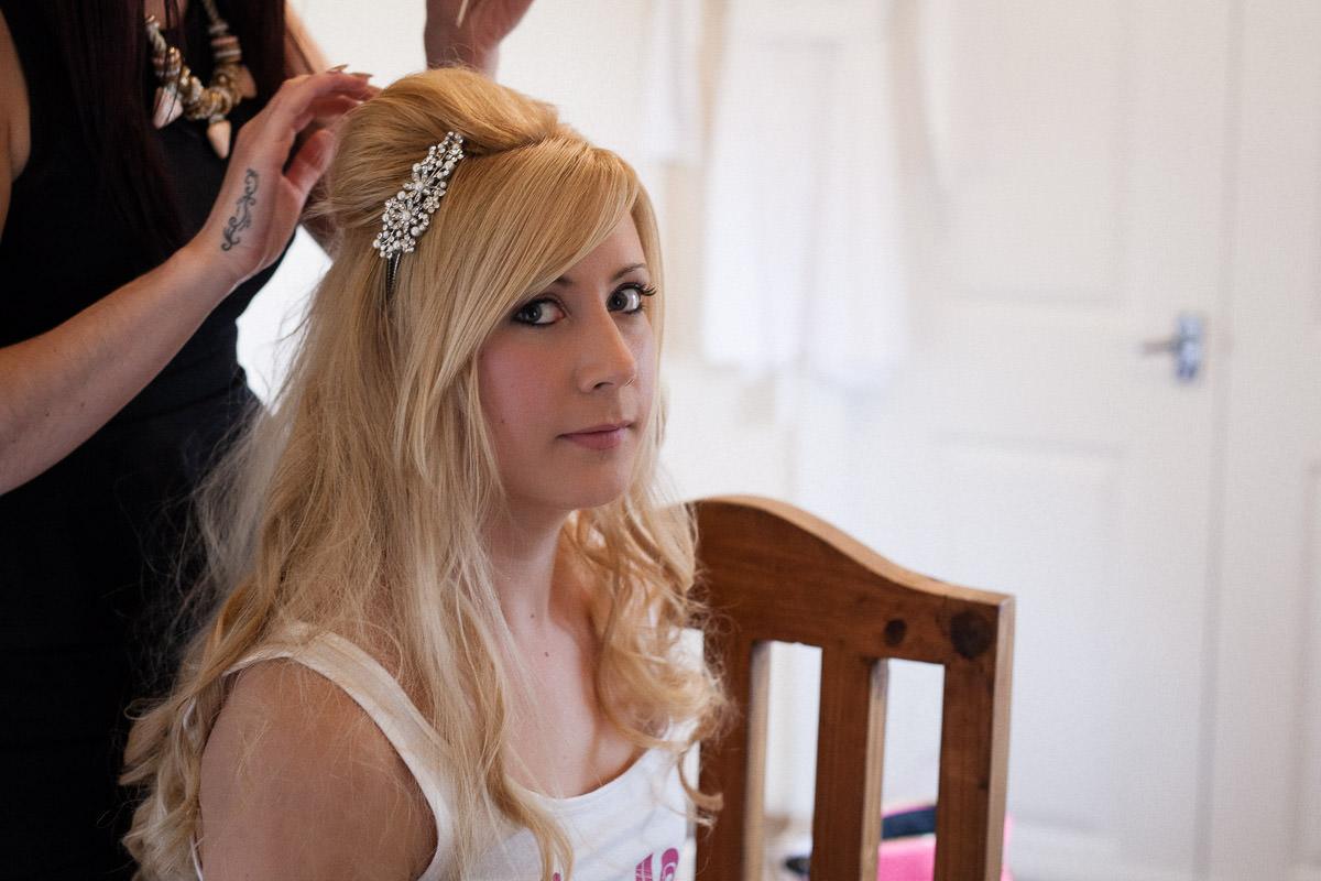 The-Sibson-Inn-wedding-8