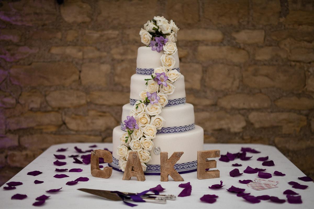 The-Sibson-Inn-wedding-80
