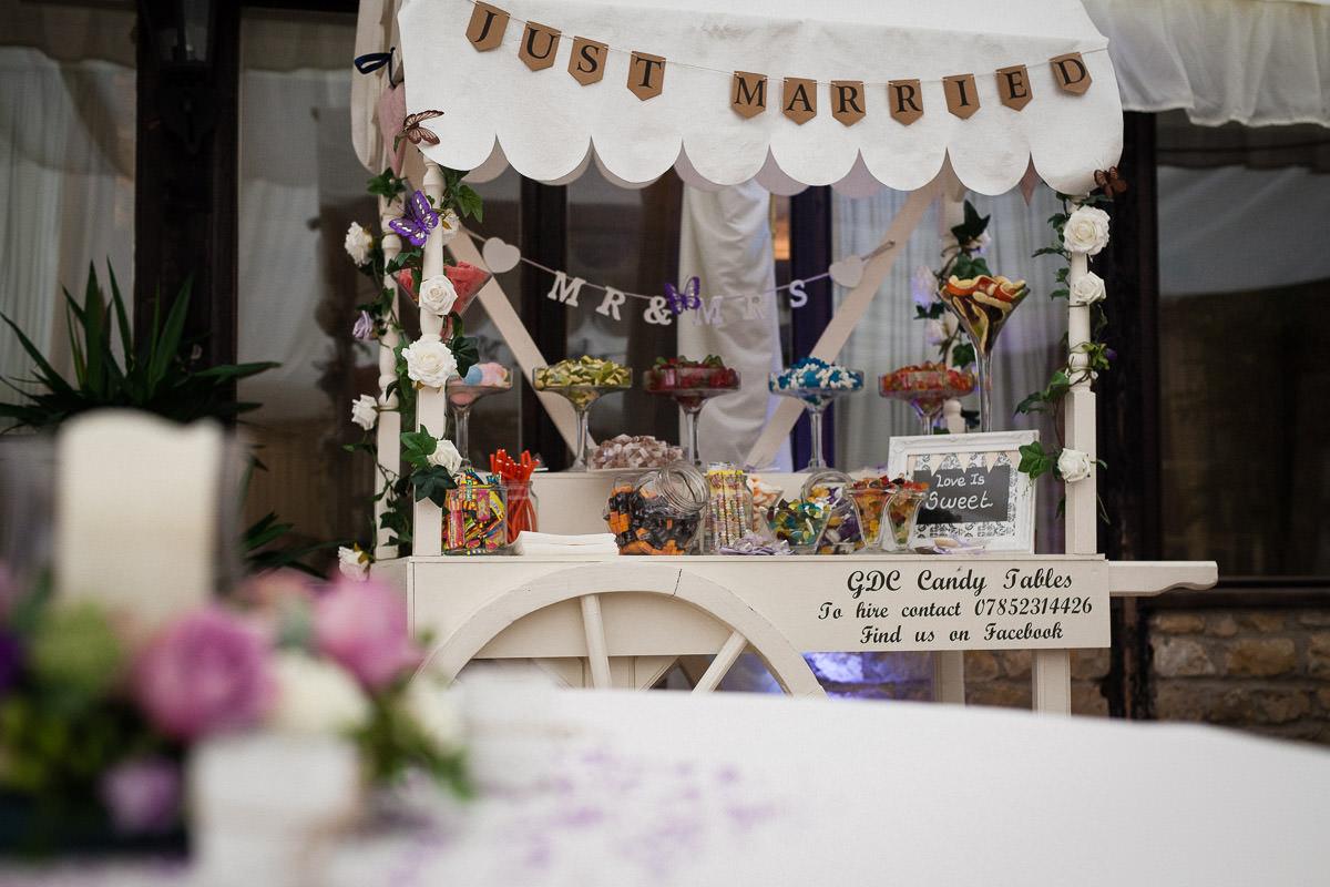 The-Sibson-Inn-wedding-83