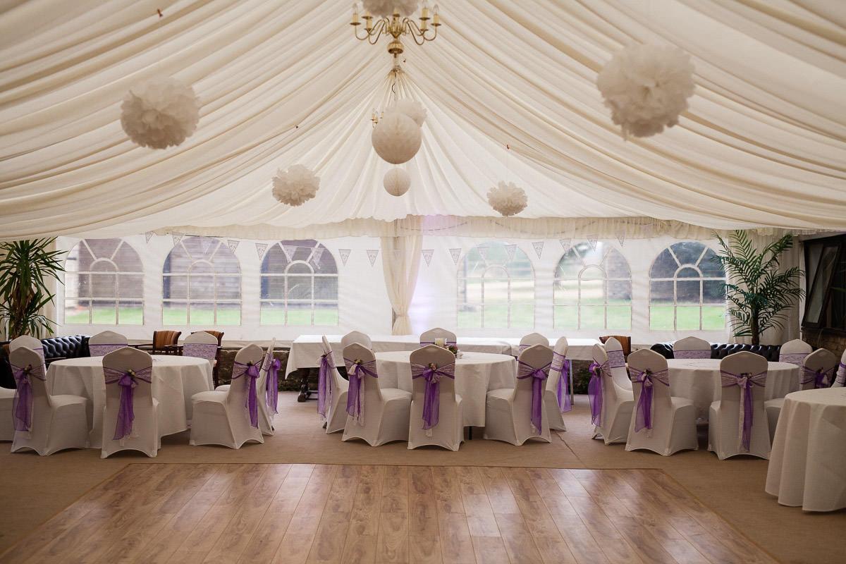 The-Sibson-Inn-wedding-84